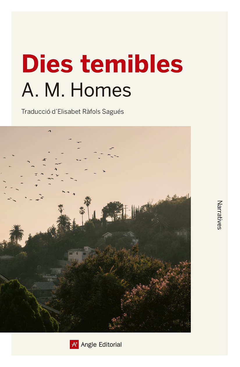 DIES TEMIBLES | 9788417214593 | HOMES, AMY MICHAEL