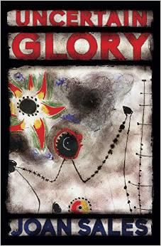 UNCERTAIN GLORY | 9780857051516 | SALES, JOAN