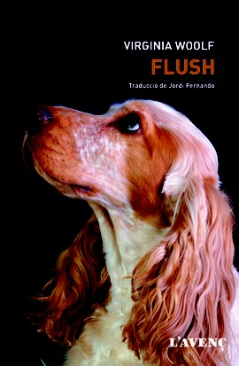 FLUSH | 9788416853090 | WOOLF, VIRGINIA
