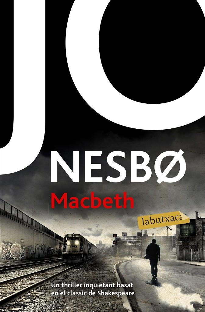 MACBETH | 9788417420666 | NESBO, JO