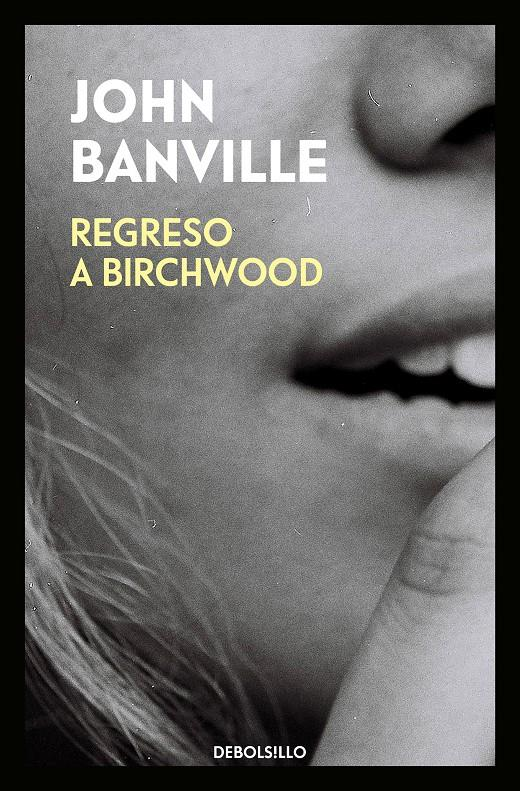REGRESO A BIRCHWOOD | 9788466344531 | BANVILLE, JOHN