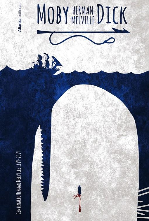 MOBY DICK | 9788491813330 | MELVILLE, HERMAN