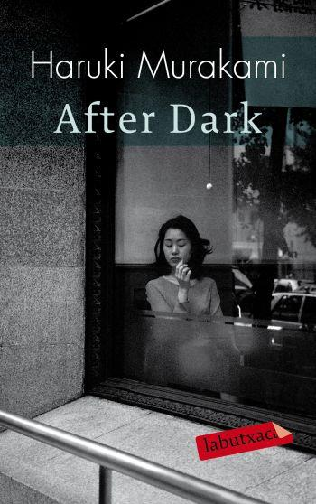 AFTER DARK (CATALÀ) | 9788499300313 | MURAKAMI, HARUKI