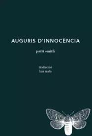 AUGURIS D'INNOCÈNCIA | 9788494970276 | SMITH, PATTI